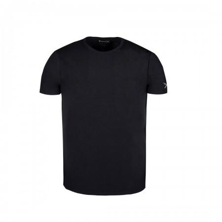 Majica spodnja Vikinx Terkel