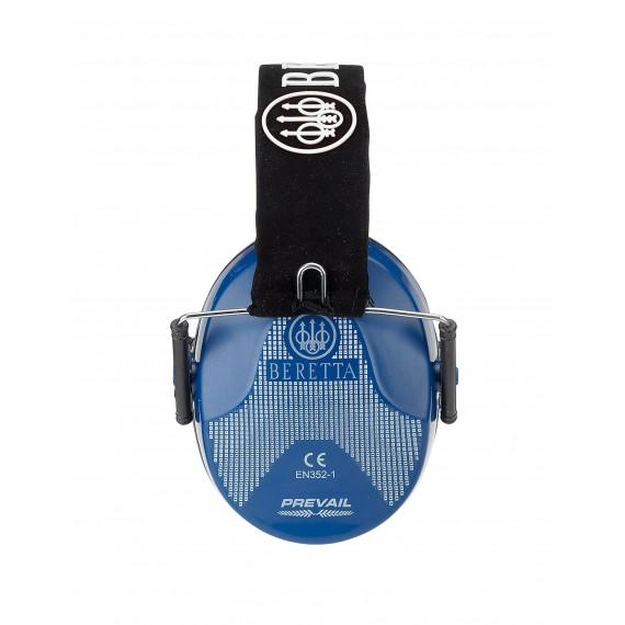 Glušnik Beretta Modri CF100000020560