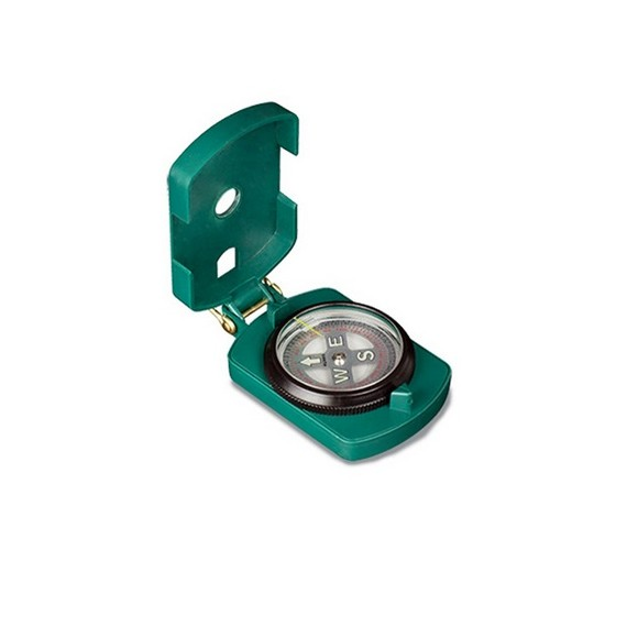 KOMPAS KONUS KONUSPOINT zelen model.04089