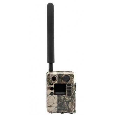 Kamera BOLY GUARD BG310-MFP 18m