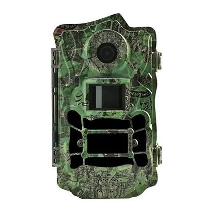 Kamera Boly Guard BG962-K30W