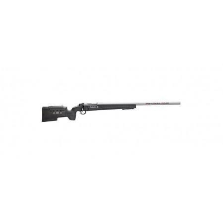 PUŠKA SABATTI ROVER TACTICAL LW CHROME 308WIN 71cm 28mm ROTAS3086B