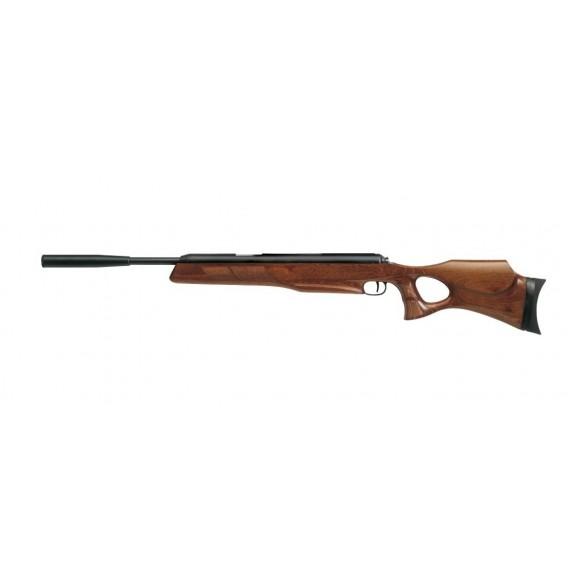Zračna puška Diana M.56 Target Hunter 4,5mm