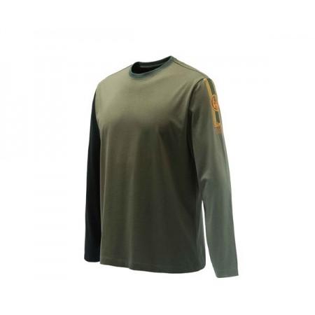 Majica Beretta Victory Corporate