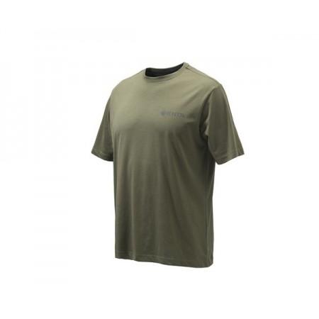 Majica Beretta Corporate