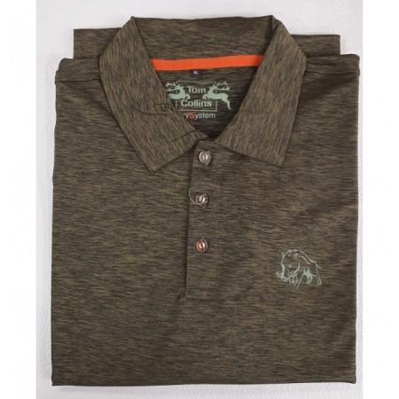 Majica Orbis Polo Dry System