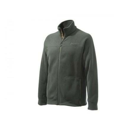 Jopa Beretta Polartec B-Active Sweater