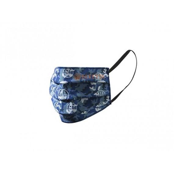 Zaščitna maska Beretta