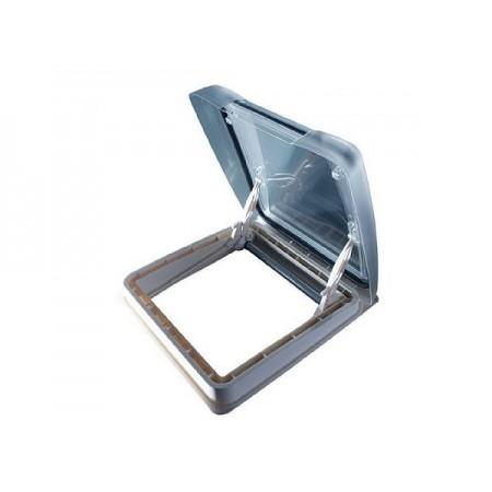 Okno Oblo Visionar M 40x40cm