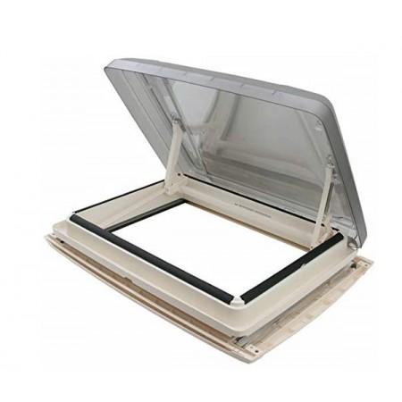 Okno Oblo Panoramico Visionar L PRO 700x500mm