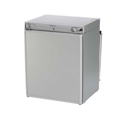 Hladilnik Dometic 56l