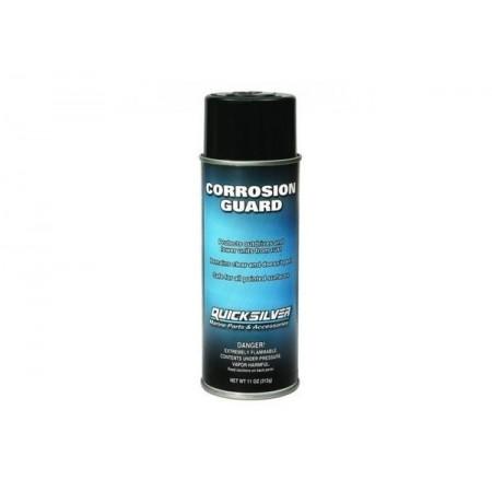 Mazivo Quicksilver Corrosion Guard