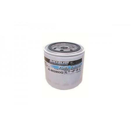Filter olja za Mercury/Mercruiser