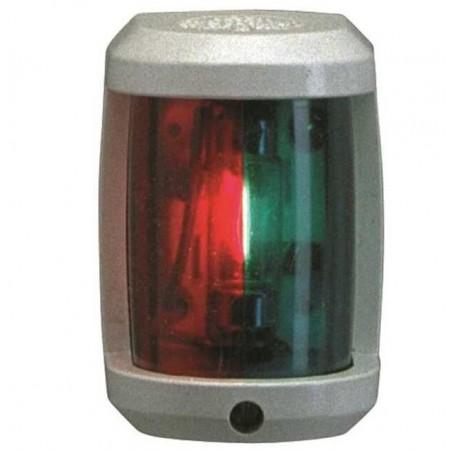 Luč rdeča-zelena mini