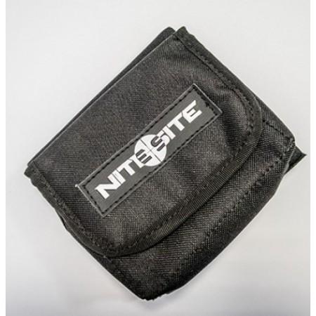 Etui NiteSite za akumulator 5.5 Ah