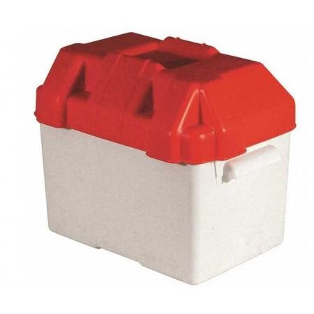 Plastična škatlaza akumulator