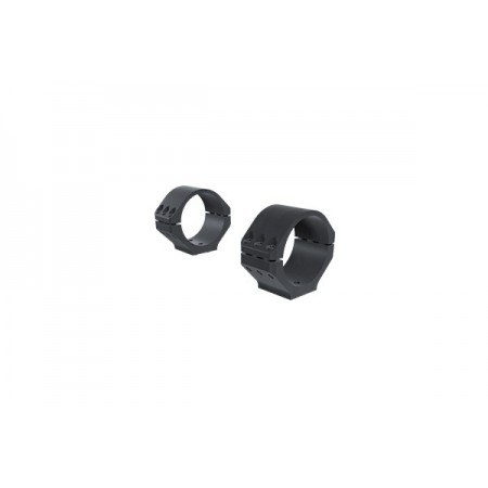 Sako Picatinny Optilock Rings 30 mm LO