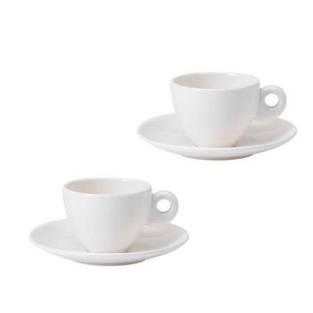 Set skodeleic Espresso