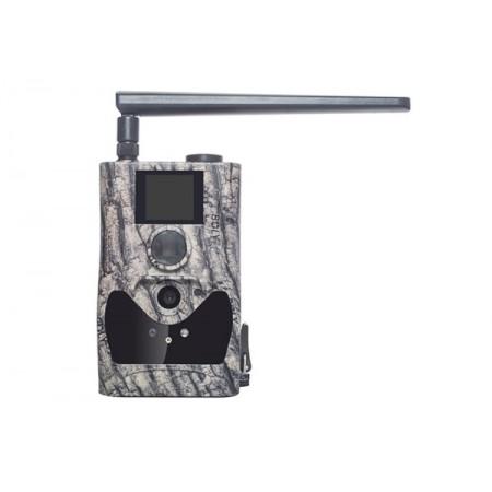 Kamera Boly Guard BG584 24MP HD