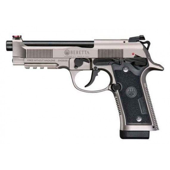 Pištola Beretta 92X Performance 9x19