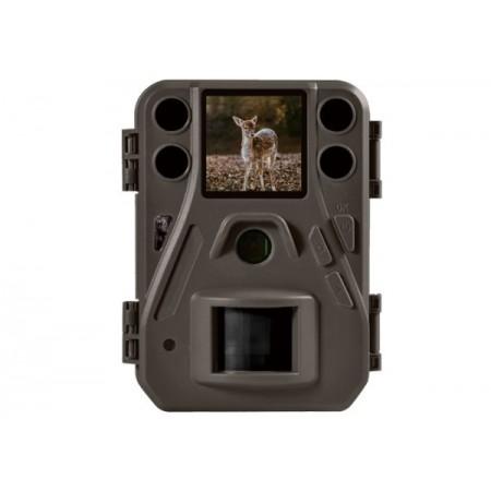 Kamera Boly Guard BG330