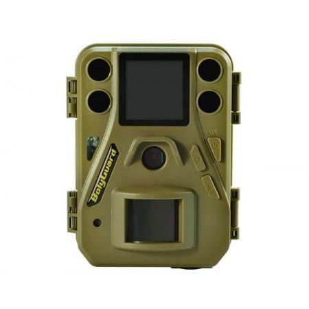 Kamera Boly Guard SG520