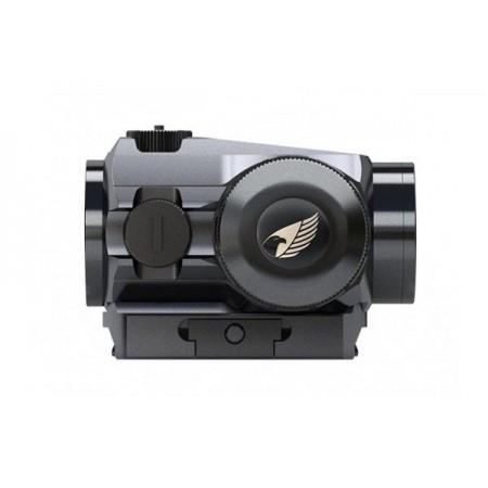 Pika GPO Spectra Dot RS100