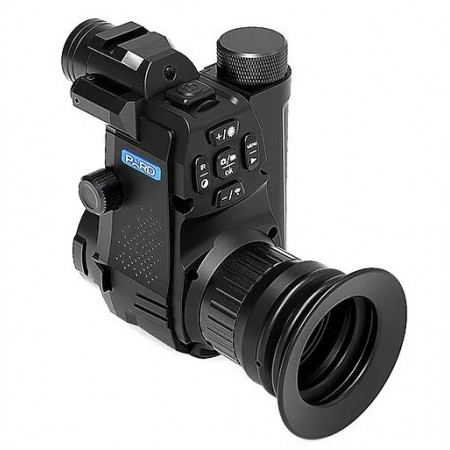 Kamera PARD NV007S 940nm